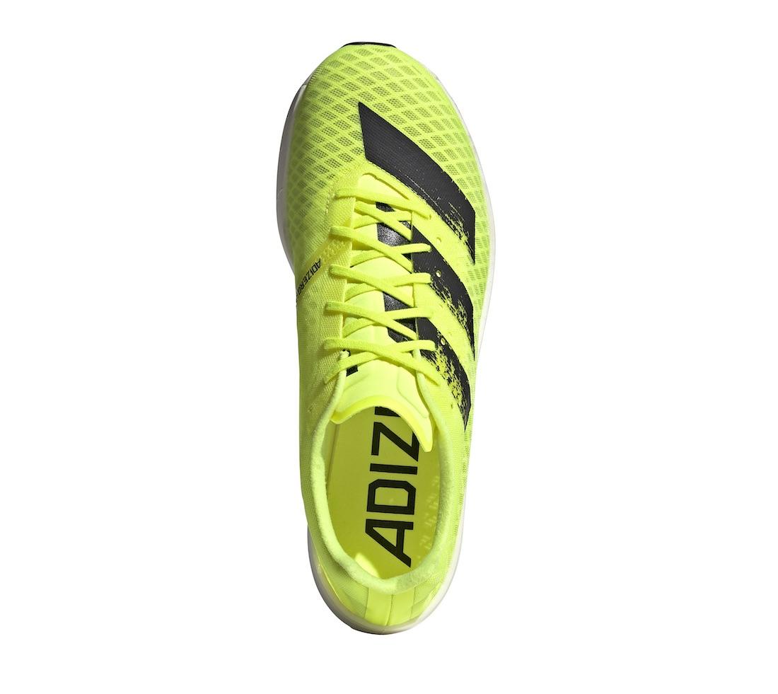 adidas Adizero Adios Pro Sunrise Bliss H67504 Release Date Info