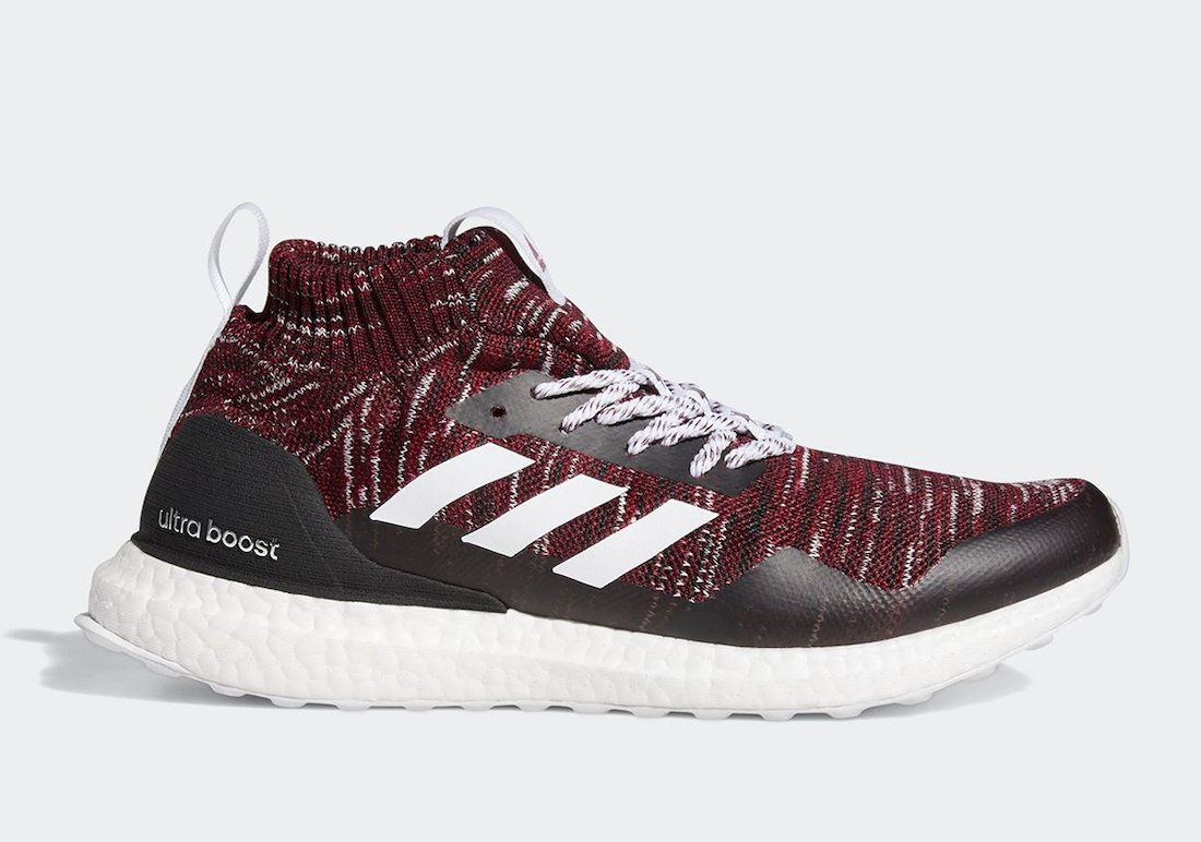 adidas boost three stripes noir