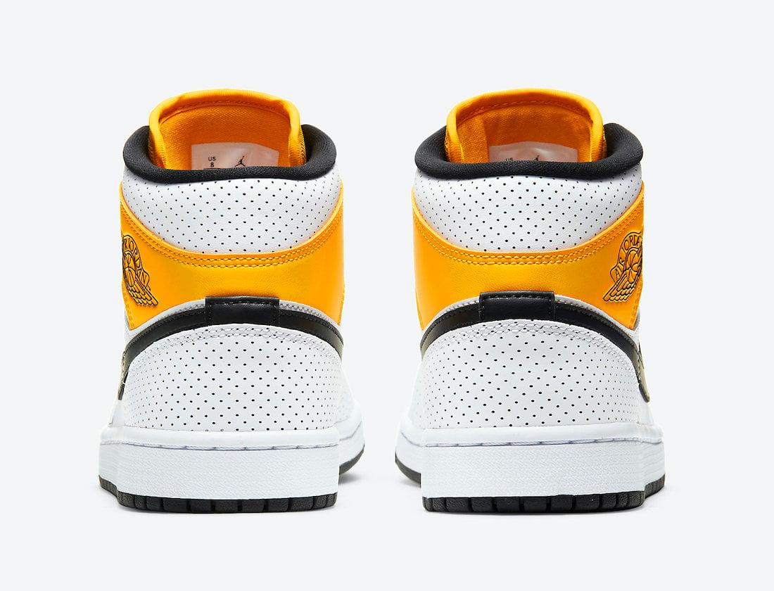asesino Mono Lingüística  adidas sweatpants size chart women shoes outlet Mid University Gold  BQ6472-107 Release Date Info | Dha