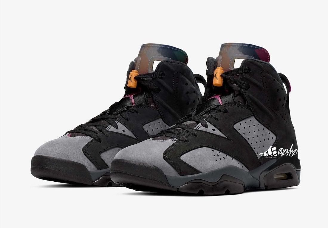 Nike Air Jordan Concord XI