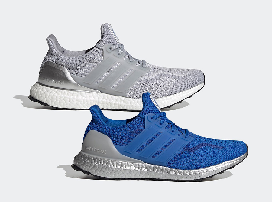 NASA adidas Ultra Boost DNA Release Date Info