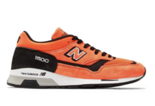 New Balance 1500 Neon Orange M1500NEO