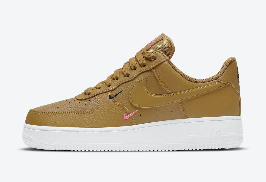 air force 1 alt