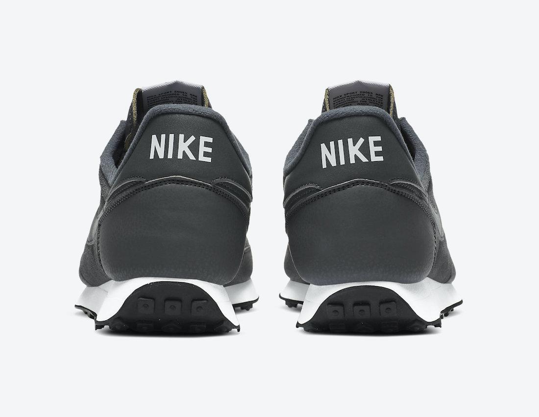 Nike Challenger OG SE Iron Grey CW7662-002 Release Date Info