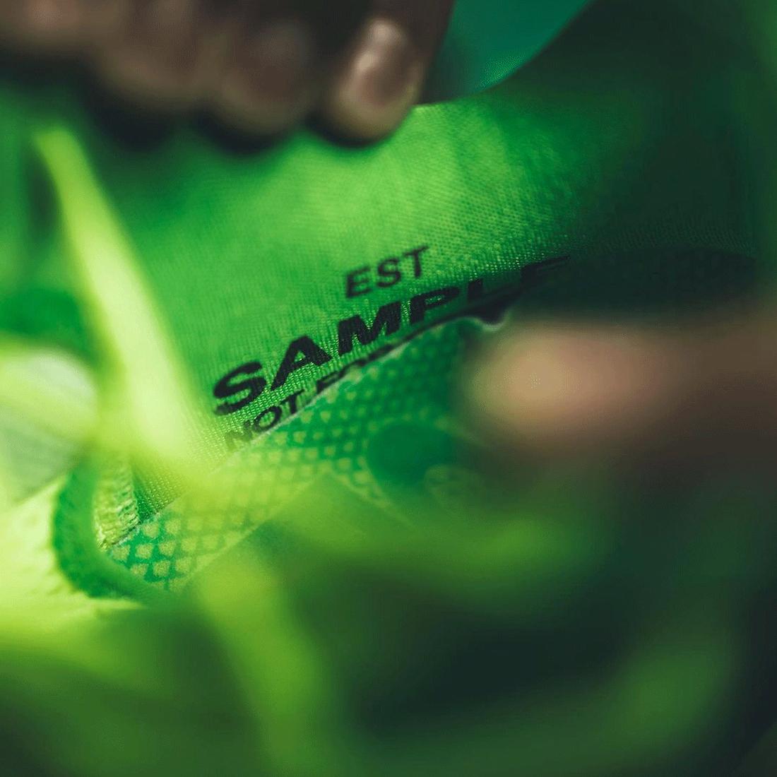 Nike Kobe 6 Protro Grinch 2020 CW2190-300 Release Date