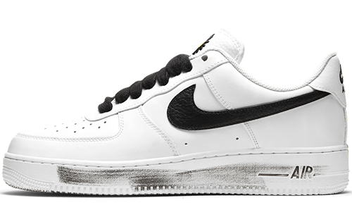 PEACEMINUSONE Nike Air Force 1 Para-Noise 2.0 Release Date