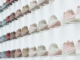 Ronnie Fieg Kith Asics Gel Lyte III The Palette Release Date Info