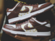 Supreme Nike SB Dunk Low Barkroot Brown DH3228-103 Release Info