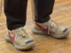 Tom Sachs Nike Mars Yard 2.5