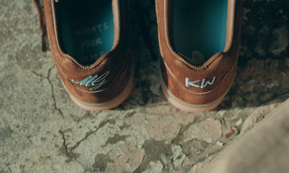 adidas Aloha Super Karol Winthorp Release Date Info