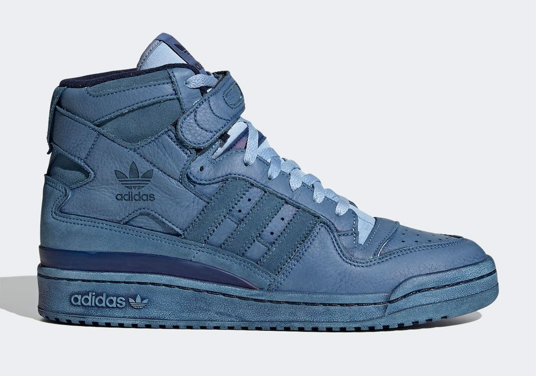 Meditativo manga Acelerar  adidas originals swift run shoes sale women Blue FY7794 Release Date Info |  Iebem-morelos