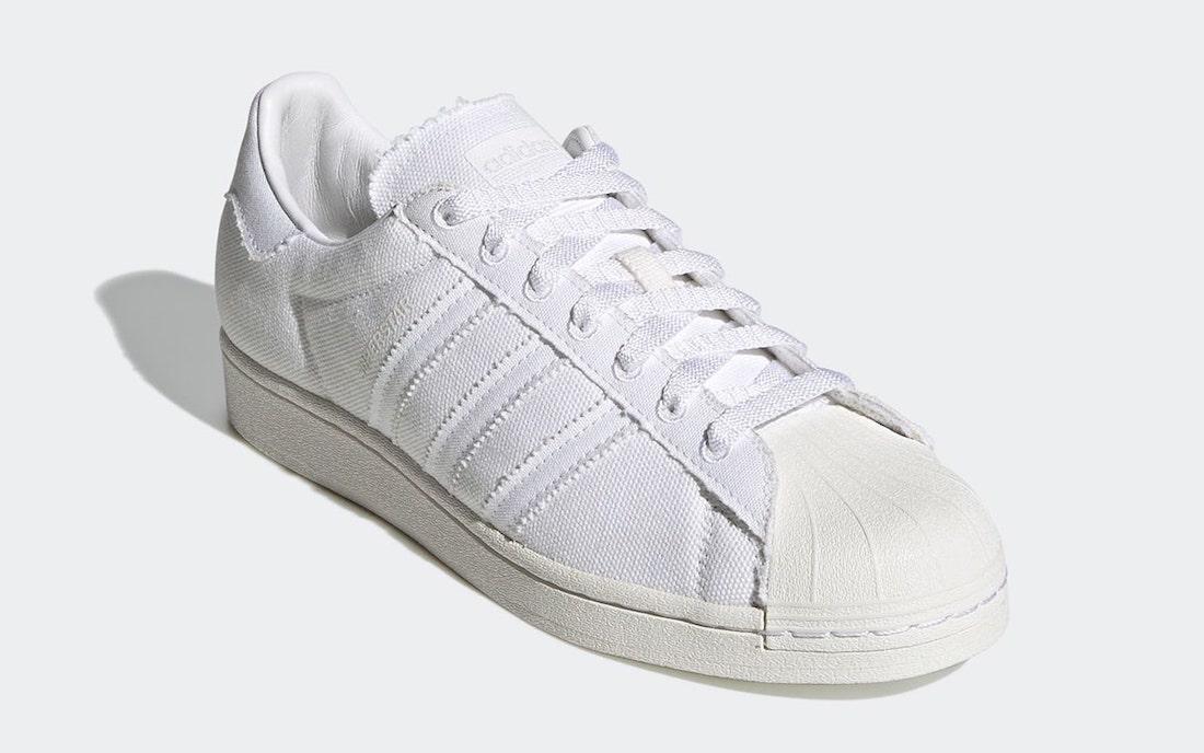 Tacón leninismo Escalofriante  voetbalschoenen adidas kinderen sneakers store White FX5534 Release Date  Info   Gov