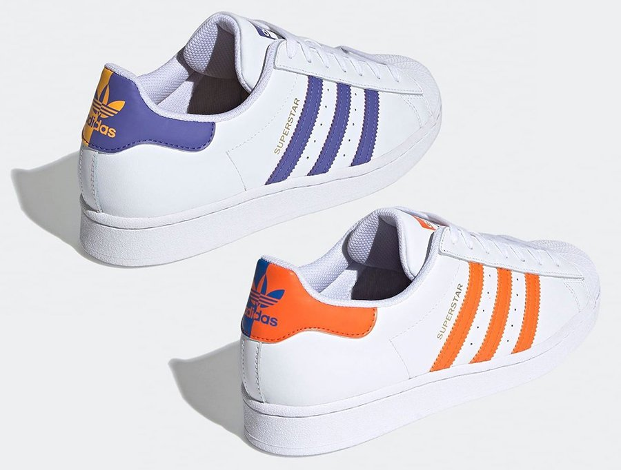 Grave navegación heredar  adidas gazelle street style shoes 2017 instagram FX5526 Lakers FX5529  Release Date Info   Stasanet