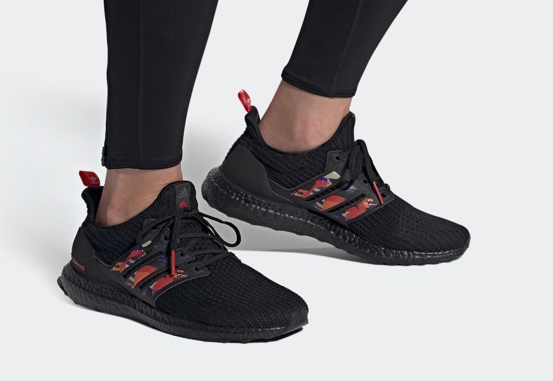 https://www.sneakerfiles.com/wp-content/uploads/2020/12/adidas-ultra-boost-dna-cny-gz7603-release-date-info.jpg