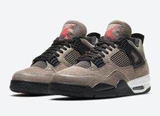 Amargura Ponte de pie en su lugar Influyente  Air Jordan 4 Release Dates, Colorways + Price | Gov