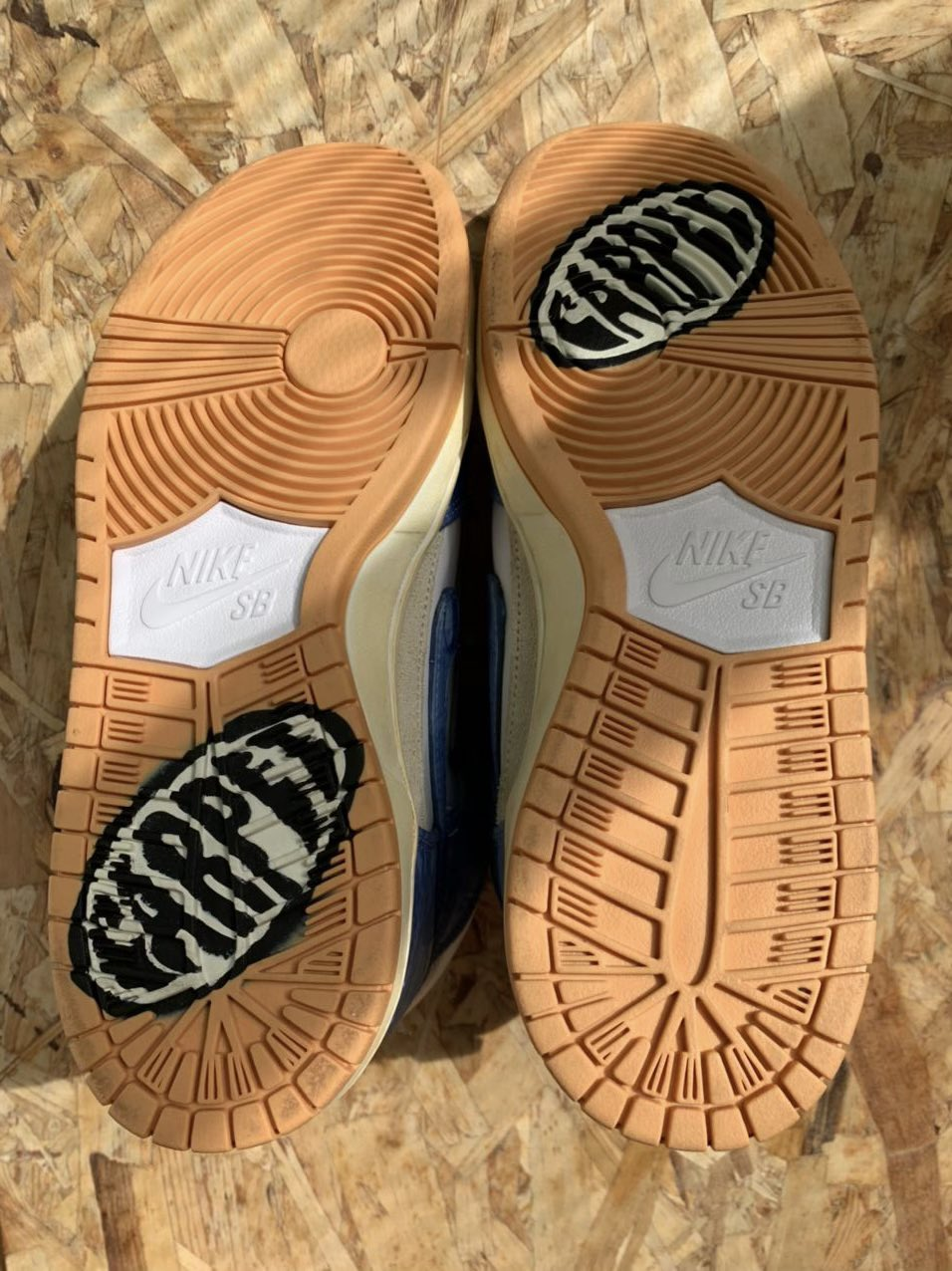 Carpet Company Nike SB Dunk High Carpet Company Nike SB Dunk High CV1677-100 Release Date Info