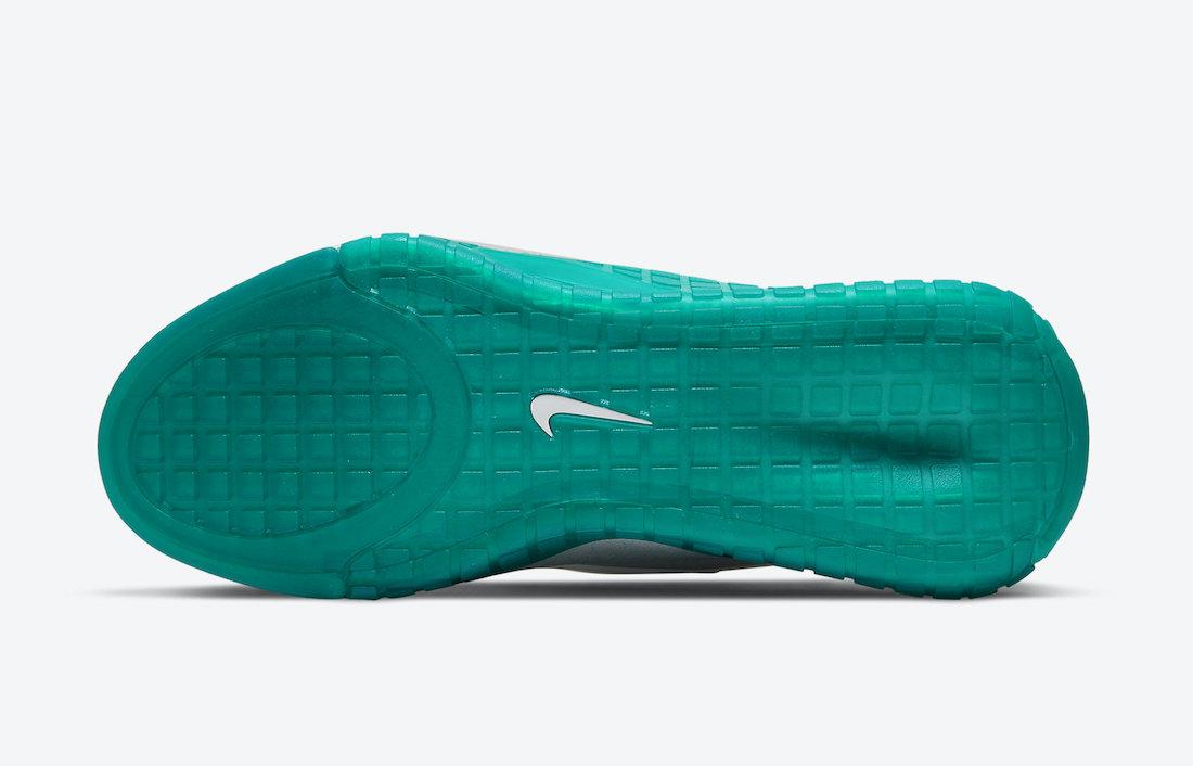 Nike Adapt Auto Max Jetstream CZ6799-001 Release Date Info