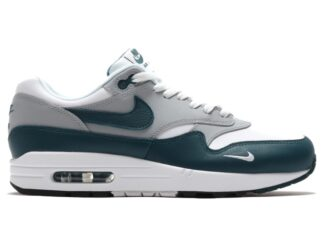 Nike Retro Shoes Release Dates, Updates