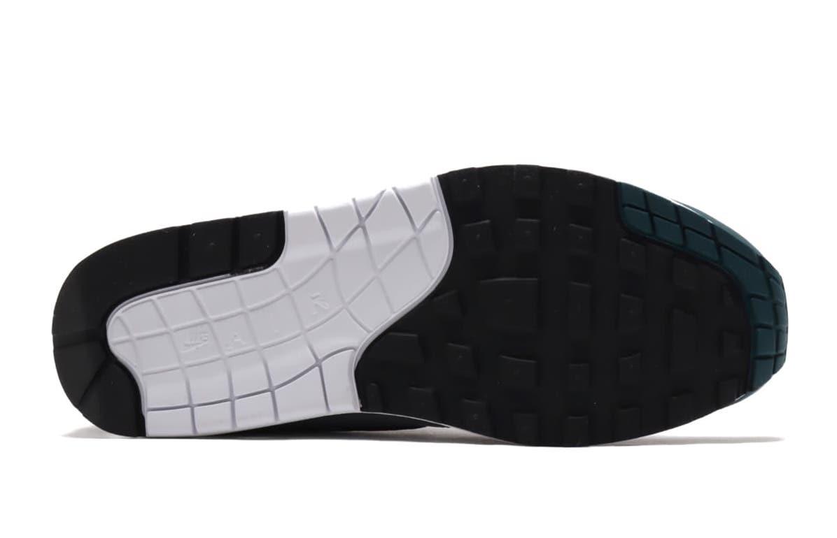 Nike Air Max 1 Dark Teal Green DH4059-101 Release Date Info