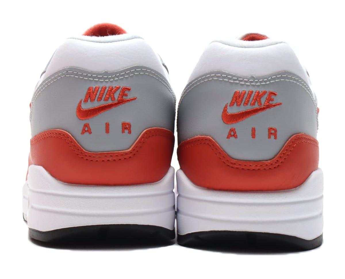 Nike Air Max 1 Martian Sunrise DH4059-102 Release Date Info