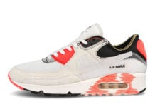 Nike Air Max 90 PRM Deconstructed DC7856-100
