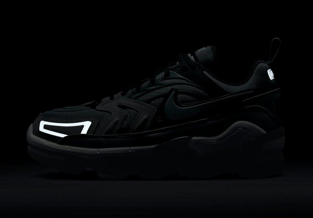 Nike Air VaporMax EVO Wolf Grey CT2868-002 Release Date Info