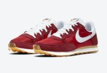 Nike Challenger OG Gym Red DD5122-687 Release Date Info