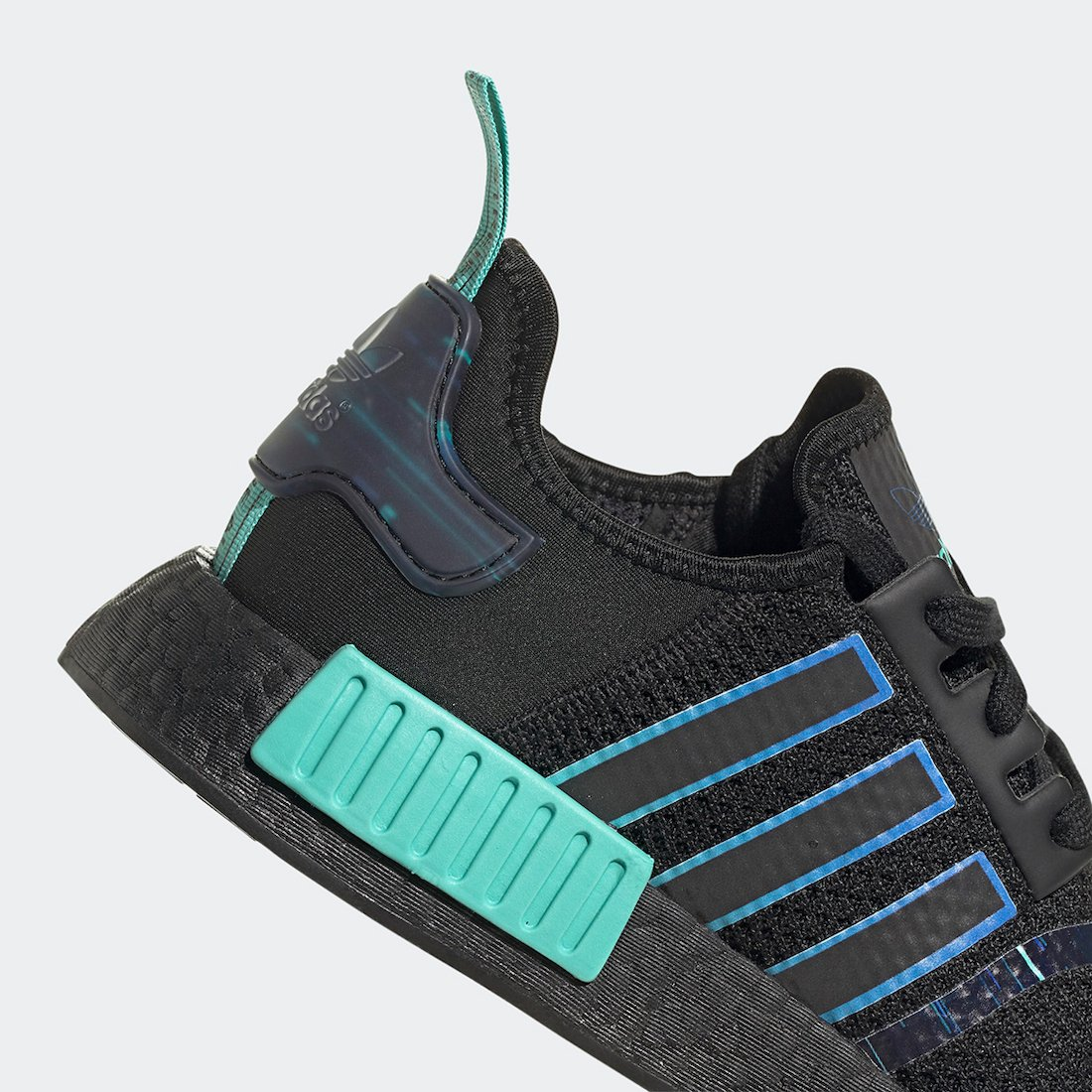 adidas NMD R1 Gaming H05149 Release Date Info