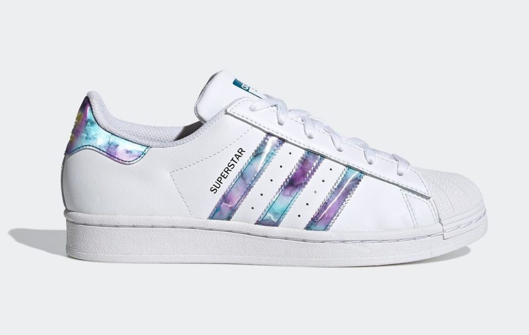 adidas Superstar Abalone GZ5217