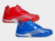 adidas T-Mac 2.0 EVO All-Star FX4064 FX4065 Release Date Info