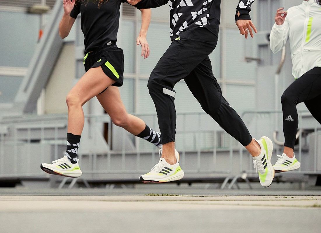 adidas Ultra Boost 21 Release Date