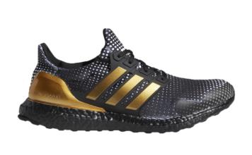 adidas Ultra Boost DNA Patrick Mahomes H02868