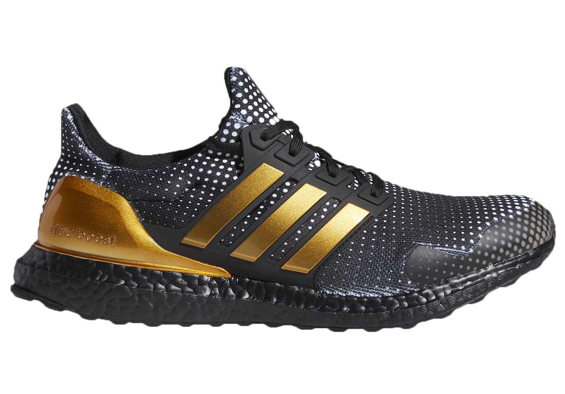 adidas Ultra Boost DNA Patrick Mahomes H02868 Release Date Info