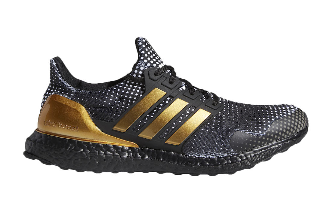 adidas chaussure outlet
