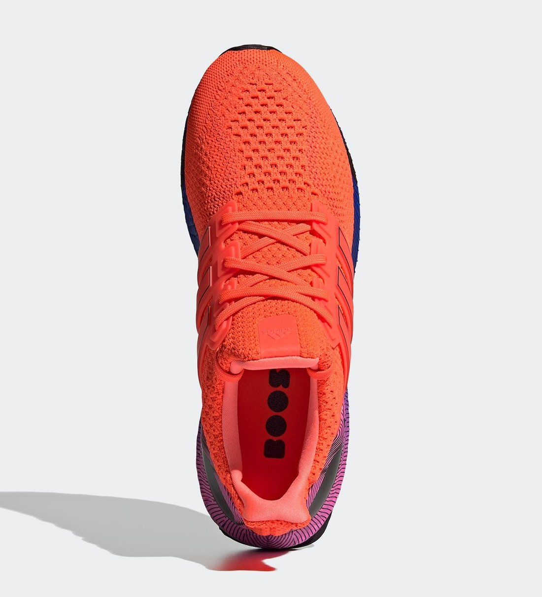 adidas Ultra Boost DNA Topography GW4927 Release Date Info