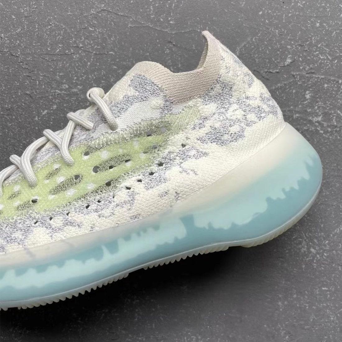 adidas Yeezy Boost 380 Alien Blue GW0304