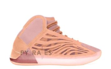 adidas Yeezy Quantum Flaora Release Date Info