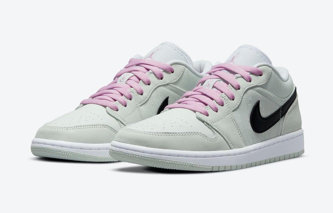 nike men white capri iii shoes black | nike huarache green texture ...