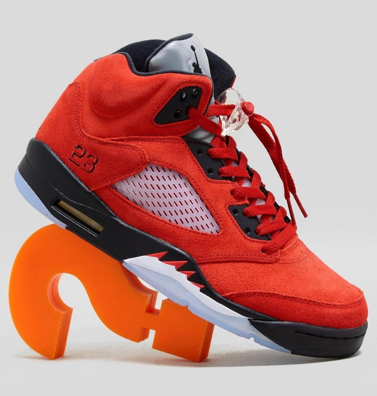 nike air max one outlet yellow light switch line Raging Bull Varsity Red DD0587-600 Release Date