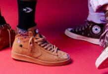 Bandulu Converse Chuck 70 Pro Leather Release Date Info