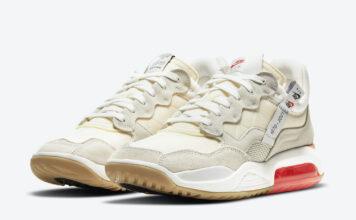 Jordan MA2 Future Beginnings DA2552-100 Release Date Info