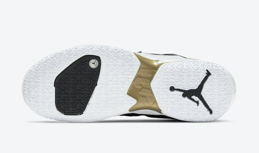 Jordan Why Not Zer0.4 Family CQ4231-001 Release Date Info