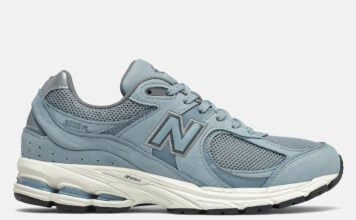 New Balance 2002R Light Blue ML2002RR Release Date Info