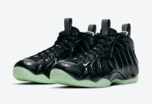 Nike Air Foamposite One All-Star 2021 CV1766-001 Release Info Price