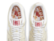 Nike Air Force 1 Low Popcorn CW2919-100