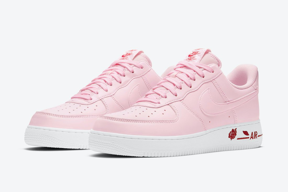 nike air max femme rose pas cher youtube Pink Foam CU6312-600 ...