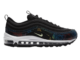 Nike Air Max 97 Rainbow Snake CW5595-002