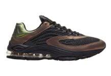 Nike Air Tuned Max OG Celery 2021 CV6984-001