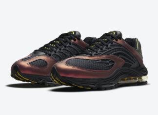Nike Air Tuned Max OG Celery CV6984-001 Release Date