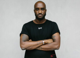 Off-White Nike The Twenty 20 Collection 2021 Release Date Info